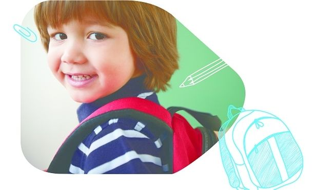 Καθαροί ζούμε στο σχολείο: Μια κοινωνική πρωτοβουλία υγιεινής της KLINEX