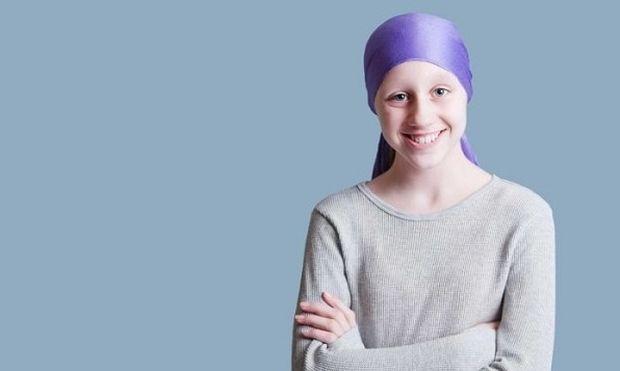 Έρευνα: Οι έφηβοι εξακολουθούν να χάνουν τη μάχη με συγκεκριμένα είδη καρκίνου