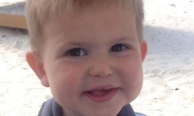 Ένα 3χρονο αγόρι παραπονέθηκε για στομαχόπονο. Όμως λίγες ώρες μετά...