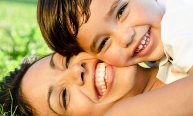 4+1 συμβουλές για όλους τους γονείς-Τι δεν πρέπει να ξεχνούν