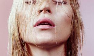 Η Kate Moss αποκάλυψε το ...απλούστατο μυστικό ομορφιάς της!