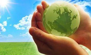 Παγκόσμια Ημέρα Περιβάλλοντος: Γιορτάστε τη με τα παιδιά σας