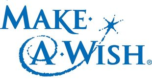 20 μαγικά χρόνια για το Make-A-Wish (Κάνε-Μια-Ευχή Ελλάδος)