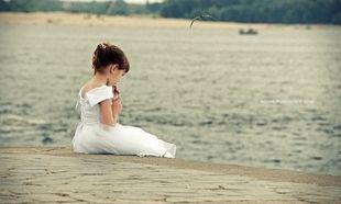 9 πράγματα που κάθε παιδί με αυτισμό θα ήθελε να γνωρίζεις