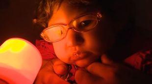 Υπάρχει ελπίδα για τα μωρά της «εποχής Ζίκα»;