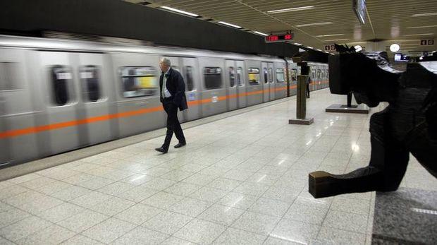 Στάσεις εργασίας στα Μέσα Μεταφοράς