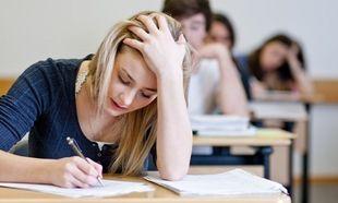 Ποιοι είναι οι παράγοντες που «επηρεάζουν» τους μαθητές στην επιλογή των μαθημάτων κατεύθυνσης- Θα εκπλαγείτε