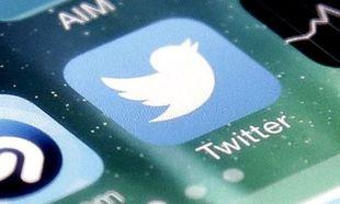 Από γυναίκες η πλειοψηφία των μισογυνικών σχολίων στο Twitter
