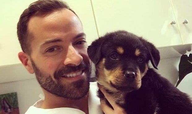 Εμβόλιο κατά του Καλαζάρ. Πώς θα προστατεύσετε τον σκύλο σας