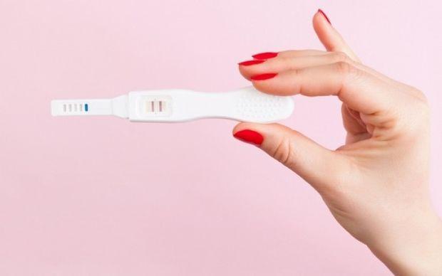 Τεστ εγκυμοσύνης: Πόσο αξιόπιστα είναι;