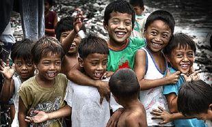 Προβλέψεις-σοκ: 167 εκατομμύρια παιδιά θα ζουν στη φτώχεια έως το 2030