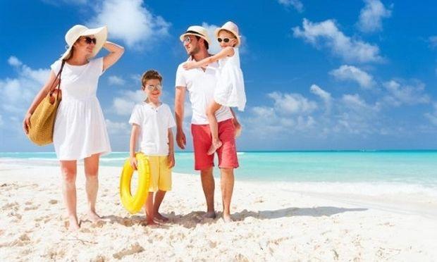 Όλα όσα πρέπει να γνωρίζετε για τη διαμονή σας σε τουριστικά καταλύματα στις διακοπές