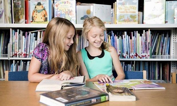 Δημιουργική απασχόληση για 700 παιδιά στη Δημοτική Βιβλιοθήκη του Δήμου Πειραιά