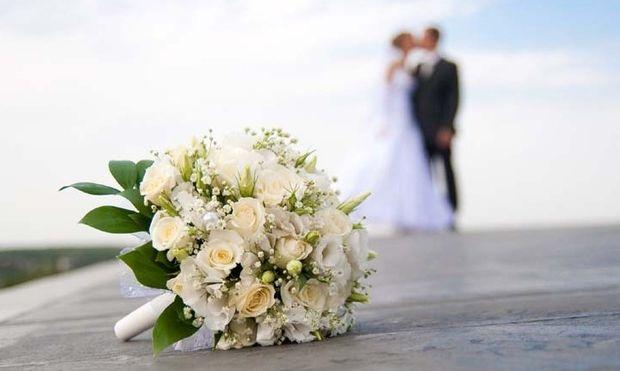 46b24092477f Κανόνες καλής συμπεριφοράς για τους καλεσμένους σε γάμο - Mothersblog.gr