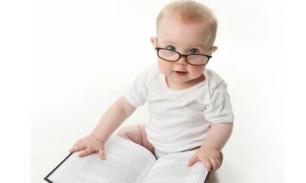 Πέντε συμβουλές για να αγαπήσουν τα παιδιά σας το διάβασμα βιβλίων