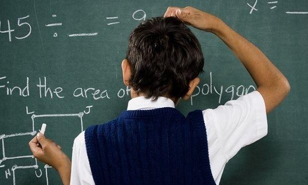Το στρες είναι μεταδοτικό στις σχολικές τάξεις- Τι δείχνει έρευνα
