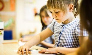 Μαθησιακές Δυσκολίες & Μαθησιακό Έλλειμμα- Ποια η διαφορά τους και πώς αντιμετωπίζονται