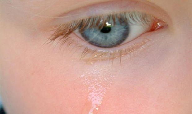 Πώς μιλάμε σε ένα παιδί για το θάνατο και την απώλεια
