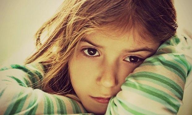 Μήπως το παιδί σας έχει διαταραχές αισθητηριακής επεξεργασίας;