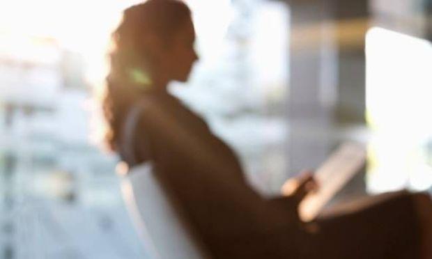 Άπιαστο όνειρο η πλήρης απασχόληση- Αδύναμος κρίκος οι γυναίκες