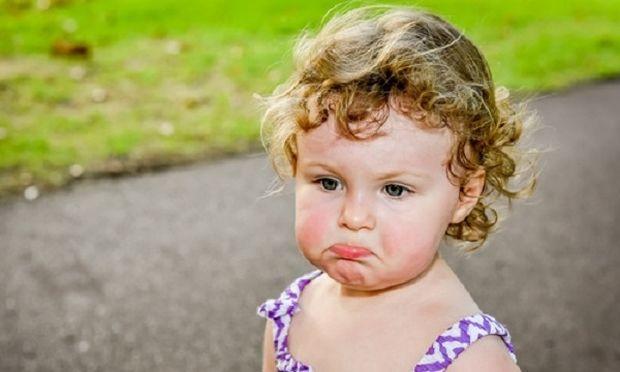 Οι πιο συνηθισμένες αρρώστιες που ταλαιπωρούν τα παιδιά το καλοκαίρι