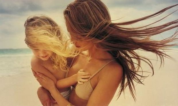 Αναπτύξτε την οικολογική συνείδηση του παιδιού σας το φετινό καλοκαίρι