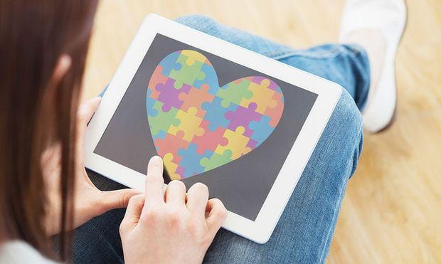 Αυτισμός: Τα τρία χαρακτηριστικά που πρέπει να κινητοποιήσουν τους γονείς
