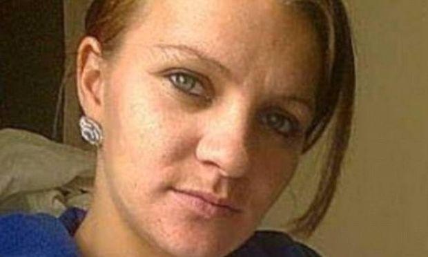 Φρίκη: Της πήραν τα παιδιά της κι αυτοκτόνησε–Το συγκλονιστικό μήνυμα που άφησε πίσω της
