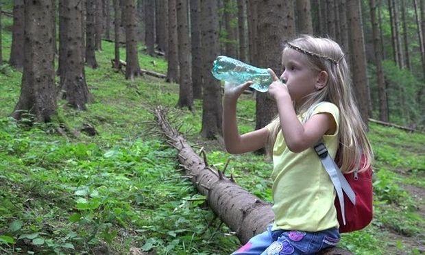 Διακοπές στο βουνό- Συμβουλές για πρόληψη ατυχημάτων