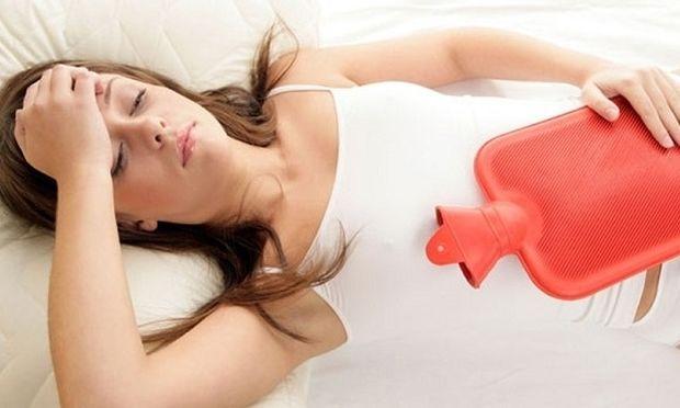 Συμπτώματα εγκυμοσύνης: Αυτά είναι τα 12 πιο συνηθισμένα