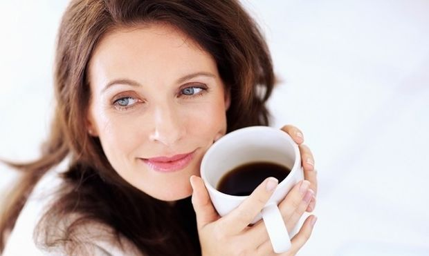 Ο καφές μειώνει τον κίνδυνο για καρκίνο του ενδομητρίου στις υπέρβαρες γυναίκες