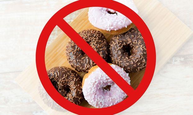Αποχή από τη ζάχαρη: Τι συμβαίνει μετά από 9 ημέρες στον οργανισμό