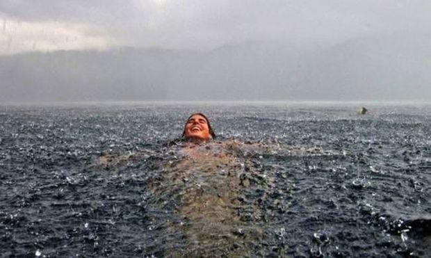 Καιρός: Με μίνι καύσωνα «μπαίνει» ο Αύγουστος... και μετά βροχές!