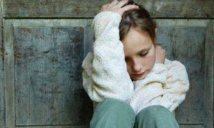 Τα προειδοποιητικά συμπτώματα της παιδικής κατάθλιψης