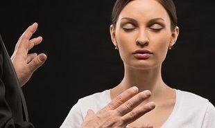 Ύπνωση: Που βοηθάει και τι συμβαίνει στον εγκέφαλο