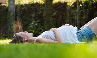 Ποιες αισθήσεις επηρεάζονται κατά την διάρκεια της εγκυμοσύνης