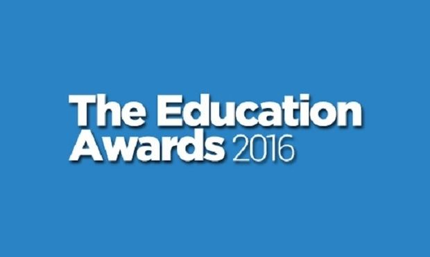Education Awards - Η ψηφοφορία ξεκίνησε!