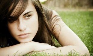 Κατάθλιψη: Καταπολεμήστε την χωρίς φάρμακα