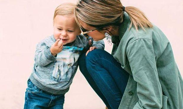 Παιδική ψυχολογία: Πώς αντιμετωπίζουμε τα ψέμματα των παιδιών