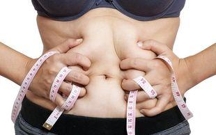 Πώς θα χάσω τα κιλά της εγκυμοσύνης;