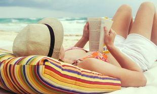 Η ανάγνωση βιβλίων ωφελεί την υγεία μας- Πώς επιδρά στην ψυχική μας διάθεση