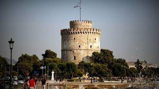 Θεσσαλονίκη: All inclusive... διαμερίσματα θέλουν οι φοιτητές
