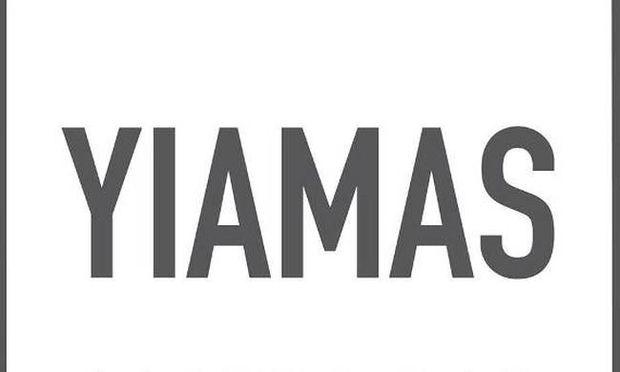 YIAMAS Gastro Bar: Ένα εστιατόριο με γαστρονομικές… αναζητήσεις