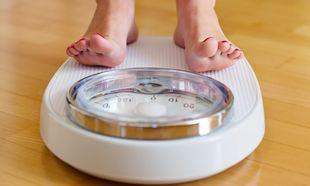 Δίαιτα αποτελεσματική. Σε 3 εβδομάδες χάστε τα κιλά που πήρατε στις διακοπές