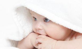 Μυστικά για αφράτες πετσέτες!