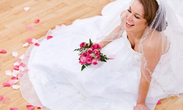 Πλησιάζει η μέρα του γάμου σου: 6 πρακτικές συμβουλές