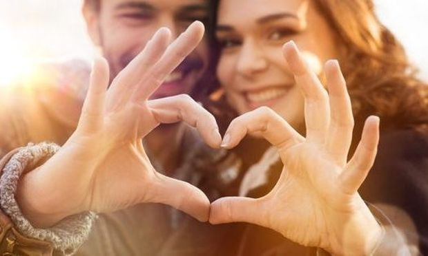 20 συμβουλές για παντρεμένα ζευγάρια…