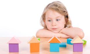 Αυτά είναι τα συμπτώματα του παιδικού αυτισμού ανάλογα με την ηλικία