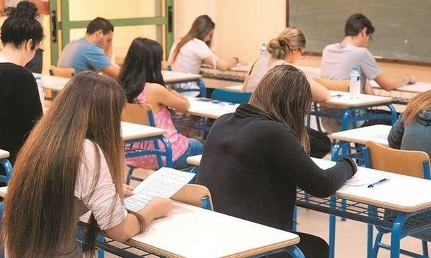 Αλλάζουν όλα στην Παιδεία: Τέλος οι πανελλήνιες, 4 χρόνια Γυμνάσιο και 2 το Λύκειο
