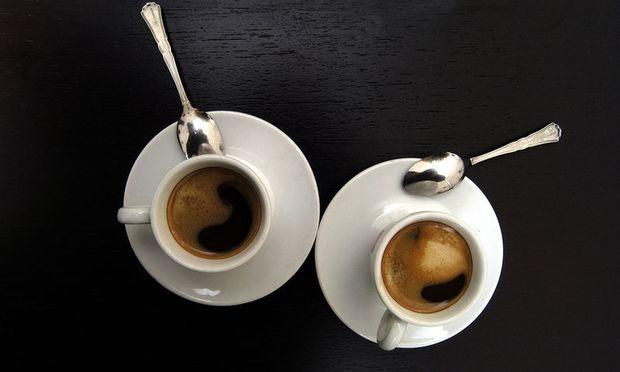 Καφές: Τέσσερις περιστάσεις που πρέπει να τον αποφεύγετε
